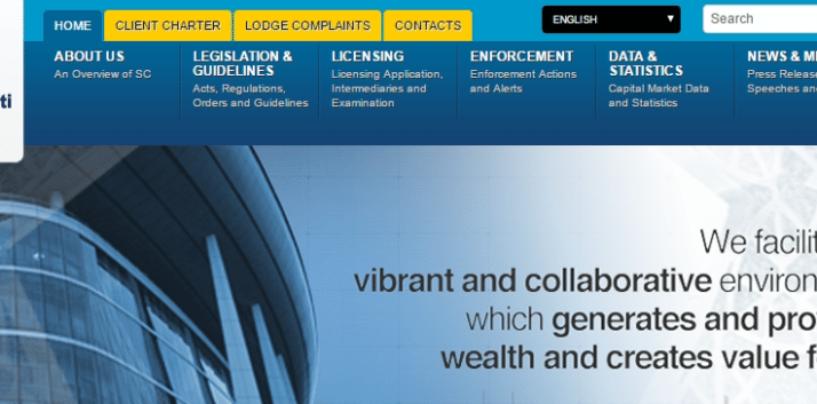 Malaysia: 6 Licences for Peer-to-Peer Financing Operators
