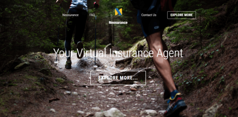 """Asia's Own Lemonade:  Neosurance & KLCC Runners Group Partner To Offer The First """"Push"""" Micro Insurance To Malaysian Runners"""