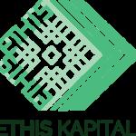 Ethis-Kapital
