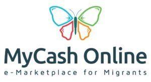 MyCash-Online