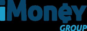 iMoney-Group