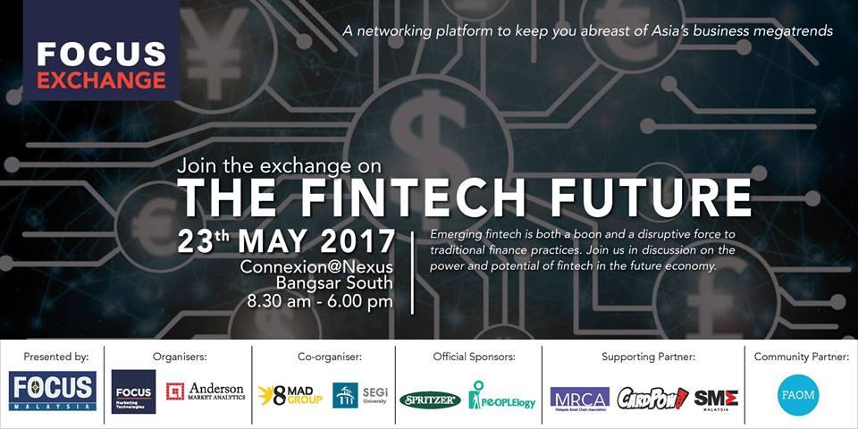 The-Fintech-Future-2017