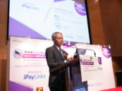 Malaysian Banks Have to Disrupt themselves! Winners of Fin5ive Banktech Competition