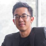 Adrian Yap