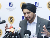 Securities Commission Malaysia Embarks on Blockchain Pilot Project
