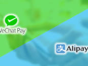 WeChat Pay Vs Alipay: Here's Why Alipay Will Be a Clear Winner in Malaysia