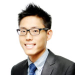 Bobby Ong CoinGecko Co Founder