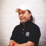 crowdfunding nationalism malaysia equity crowdfunding pitchini