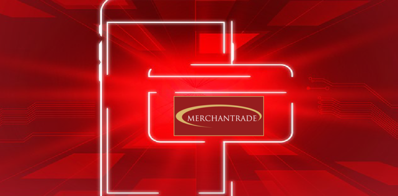 Merchantrade Launches Multi-Currency Payments Card and Mobile Wallet with VISA