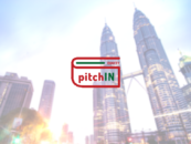 RM 14 Million Raised: pitchIN Leads Malaysia's Equity Crowdfunding with 60% Market Share