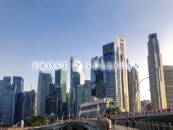 Asia-Pacific Fintech Market to reach US$72 billion by 2020