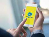 Telenor's Valyou Launches Wallet-To-Wallet Remittance From Malaysia To Bangladesh