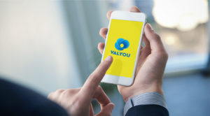 Valyou Launches Wallet-To-Wallet Remittance