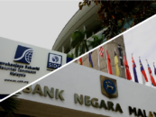 SC and BNM To Joins Forces to Accelerate Digitisation of Stockbroking through BRIDGe