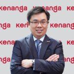 Datuk Chay, Chairman, Rakuten Trade