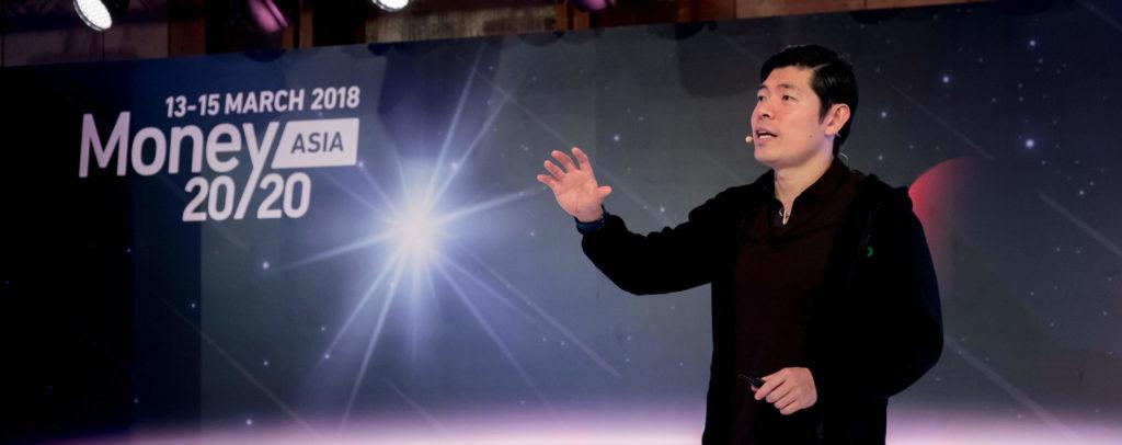 Grab Financial -Anthony Tan, Co-Founder, CEO, Grab.jpg