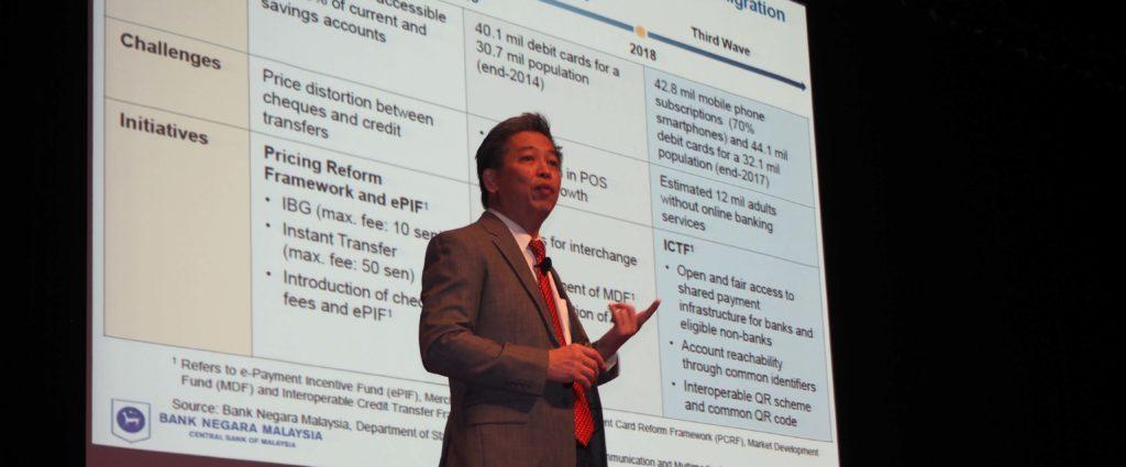 Tan Nyat Chuan - BNM ICTF