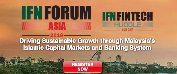 13th IFN Forum Asia