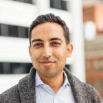 Asheesh Birla, Senior Vice President of Products, Ripple - MoneyMatch