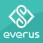 -cryptocurrency-exchanges-in-malaysia-registered-bnm-everus
