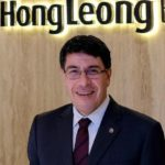 hong leong accelerator mentorship hlb launchpad domenic fuda