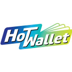 Fintech Companies in Malaysia - Malaysia Fintech Directory - HotWallet