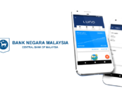 Luno Registers as Reporting Institution with Bank Negara Malaysia