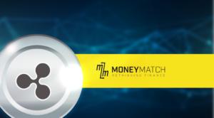 MoneyMatch-Ripple