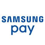 Fintech Companies in Malaysia - Malaysia Fintech Directory - Samsung Pay