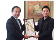 Soft Space Secures Series B Funding from Sumitomo Mitsui, Eyes International Expansion