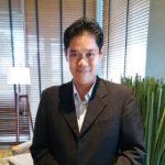 Yen Ming PolicyStreet MDEC MOU Freelancer Insurance