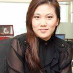 Hong Leong Bank HALI, Fiona Fong, Head of HR