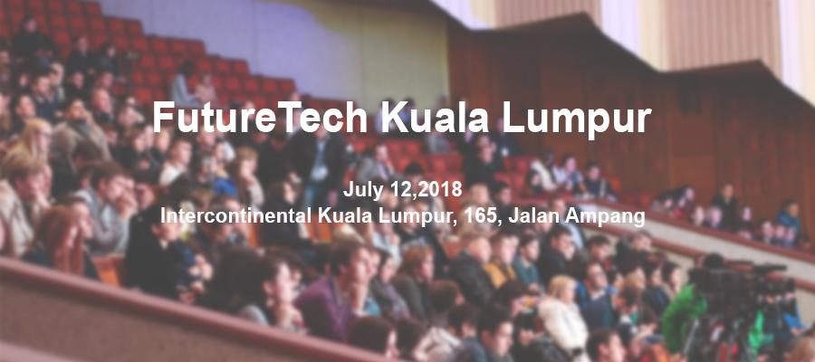 FutureTech Kuala Lumpur