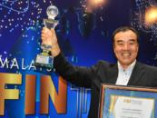 Behind The Scenes: Rakuten Trade, Malaysia's Fintech Company of the Year