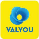 Fintech Companies in Malaysia - Malaysia Fintech Directory - Valyou
