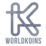 Fintech Companies in Malaysia - Malaysia Fintech Directory - WorldKoins