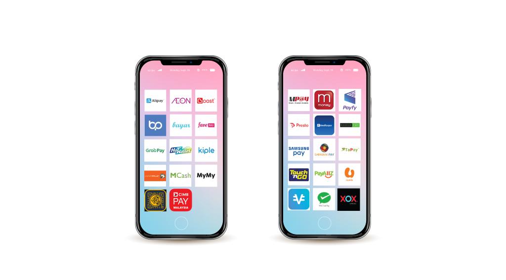 E-Wallets-Malaysia