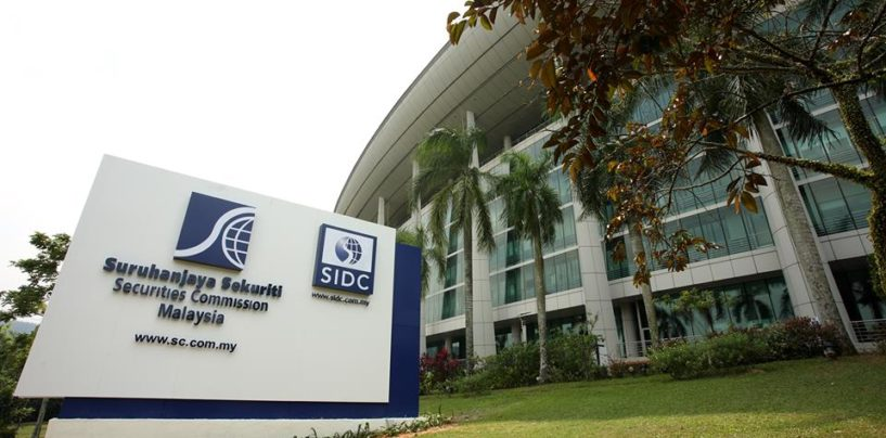 Securities Commission Malaysia Welcomes New Applications for ECF and P2P Lending