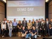 Hong Leong Seeks Fintech Startups For Its HLB LaunchPad Mentorship Programme