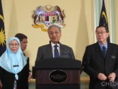 3 Malaysian Crowdfunding Projects That Are Shaped by Nationalism