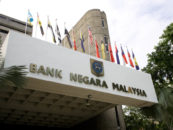 Bank Negara Extends Virtual Banking Consultation Period Due to COVID-19 Distruptions