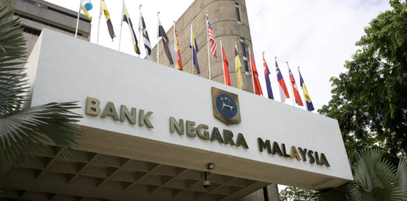 BNM Tells Lobby Groups to Respect the Digital Bank Licensing Process