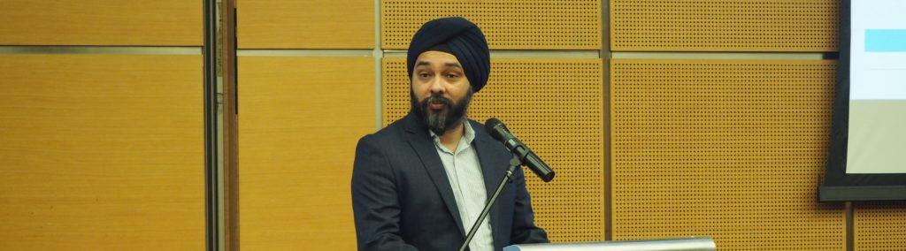 Digital Finance Innovation Hub Malaysia - Jaspreet Singh-min