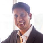 fintech quotes malaysia report supercharger naysan manusammy