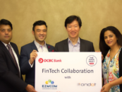 OCBC Cardholders Lacking Impulse Control Can Now Limit Purchases At Specific Merchants