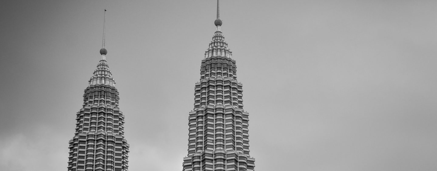 Accenture: Open Banking in Malaysia Less Comprehensive Than Singapore
