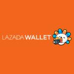Lazada Wallet