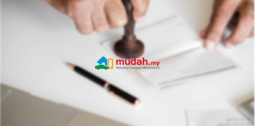 Mudah.my Will Be Offering Personalised Loans On Its Marketplace Soon