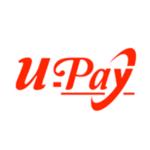 U-pay