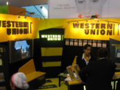 Western Union Expands International Money Transfer Services to Malaysia